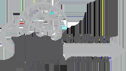 Mobilboxx Europe GmbH - Logo