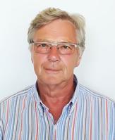 Wolfgang Herrms